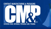 Contract Manufacturing & Packaging